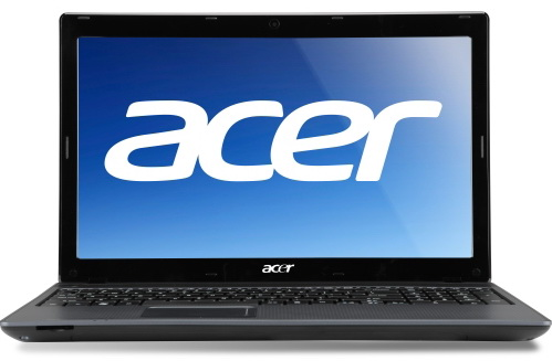 driver acer aspire 5733z windows 7