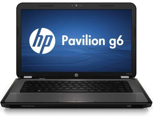 драйвер hp webcam pavilion g6 webcam
